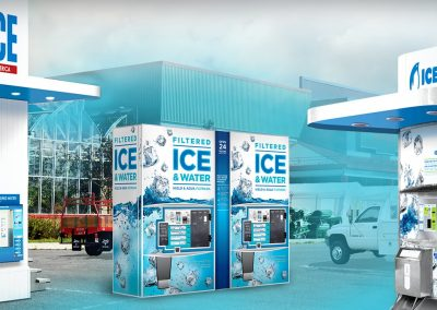 ice 5